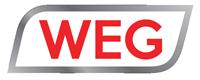 Weg lubricants Logo