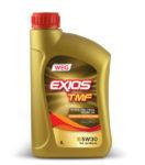 EXIOS TMF 5W-30  C2