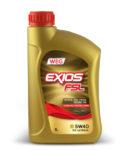 EXIOS FSL 5W-40  C3