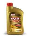 EXIOS ULTRA 5W30  C3
