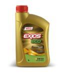EXIOS ECO 5W-20  C5